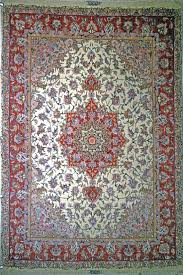 Pottery Barn Persian Rug by 22 Best Interior Decor U003c3 Images On Pinterest Architecture
