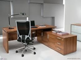 bureau direction bureau direction collection odeon epoxia mobilier