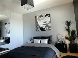 tapisserie pour chambre adulte idee papier peint chambre adulte chambre peinture gris blanc id es