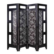 folding screen room divider room partition