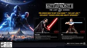 star wars battlefront target black friday a complete guide to star wars battlefront 2 u0027s preorder bonuses ign