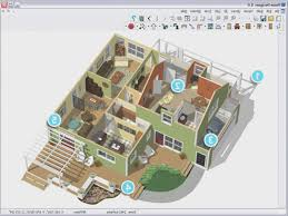 100 home interior decoration online home decor software