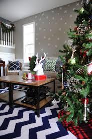 161 best inspiration christmas images on pinterest christmas