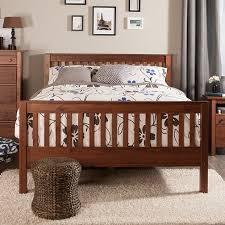 Bunk Beds Jysk Portman Bed