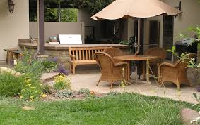 beautiful balcony unforeseen small backyard furniture tags small outdoor patio