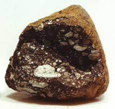 edible rocks stem works space activities edible rocks