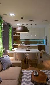 Best  Modern Apartment Design Ideas On Pinterest Modern - Modern interior design ideas for apartments