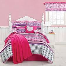 Toys R Us Comforter Sets 17 Best Sears Toy Shop Catalogue Wishlist U0026 More Images On