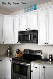 Kitchen Cabinets Chalk Paint by 129 Best Cabinets In Chalk Paint Decorative Paint By Annie Sloan