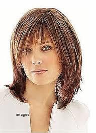 information on shoulder length hair for older women medium length hair medium length hairstyles for older women with