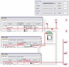 revit tutorial view range user s guide view range
