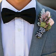 lapel flowers groom s lapel flowers bridal buketleri left in shade 2015 16