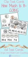 155 best teaching math images on pinterest teaching math