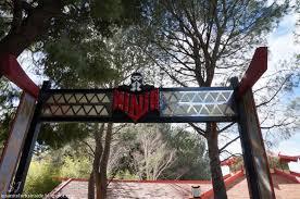 Six Flags Texas Accident Insanity Lurks Inside 2014 07 20