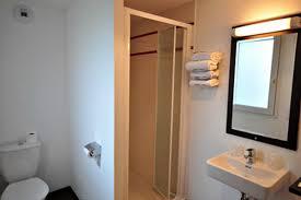 chambre d h e colmar enzo hotel mulhouse morschwiller le bas booking com