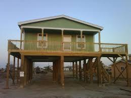for sale 946 yucca drive crystal beach tx houston texas home