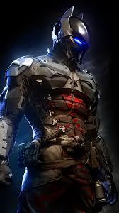 wallpaper game ps4 hd wallpaper batman arkham knight game best games 2015 dc comics