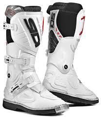 sidi crossfire motocross boots ropa sidi sidi stinger niños botas de motocross kids motocicleta