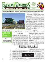 oct 1 2014 market bulletin by georgia market bulletin issuu