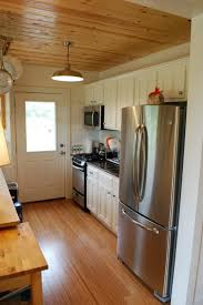 500 Square Foot Tiny House 171 Best Tiny House Images On Pinterest Small Houses Small