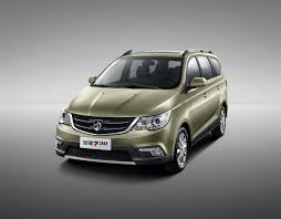 wuling cars saic gm wuling gets over 10 000 orders for new baojun 730 mpv in