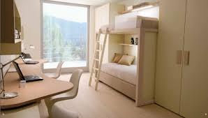 kids room design ideas children magnificent home zhydoor
