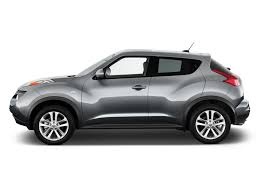 nissan suv 2016 price 2016 nissan juke review release date price and photos