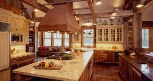 kitchen kitchen rustic country wonderful photos ideas home decor