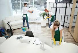 nettoyage de bureaux nettoyage de bureaux entreprise de nettoyage familiale