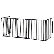 fireplace fence baby safety fence fireplace screens fireplace
