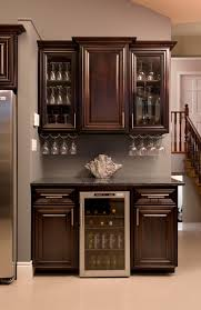 Home Hardware Kitchen Cabinets - room gallery eastland kitchens