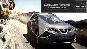 nissan pathfinder price in uae nissan xtrail 2015 review تجربة نيسان اكس تريل dubai uae car