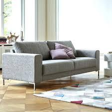 schn ppchen sofa home24 sofa schnappchen sofa schlafsofa home24 wie neu home