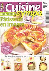 revue cuisine journaux fr cuisine sympa hors série