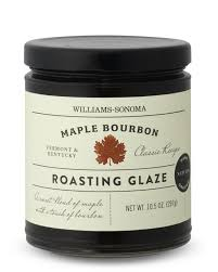 william sonoma black friday sale williams sonoma roasting glaze maple bourbon williams sonoma