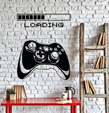 articles with game room wall art tag game room wall art