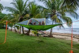 hammocks archives adventure sacks
