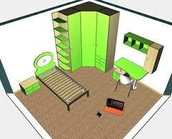 armadio angolare per cameretta progetti benaglio arredamenti zona industriale prato sardo nuoro