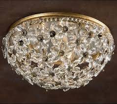 Italian Ceiling Lights Lighting Fixture And Ceiling Light