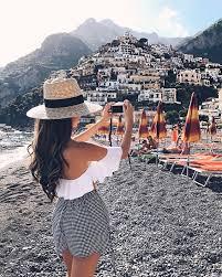 best 25 travel style ideas on pinterest travelling