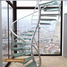 Handrail Manufacturer Best 25 Staircase Manufacturers Ideas On Pinterest Staircase