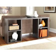 modern console table with drawers modern console tables with storage ideal contemporary console tables