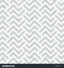 vector background modern pattern abstract geometric pattern stripes lines seamless stock vector 2018