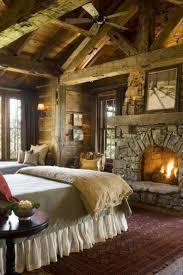 uncategorized fireplaces direct beautiful fireplaces photos