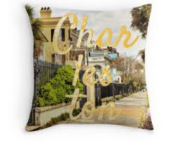 south carolina decor etsy