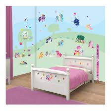 My Little Pony Duvet Cover My Little Pony Bedroom Decor Home Designs