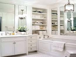 Bathroom Cabinet Storage Ideas Bathroom Cabinet Storage Ideas Bathroom Cabinet Storage Ideas