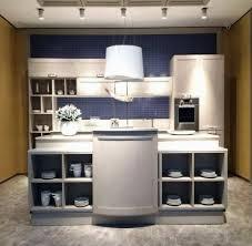 kitchen cabinets wholesale nj clearance kitchen cabinets wholesale kitchen cabinets nj kitchen