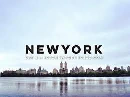 101 Things To Do With In New York ร ว วเท ยว Newyork Usa Ep 8 10 Newyork Usa 101 Top Things To