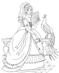 disney princess sleeping beauty coloring pages coloring kids